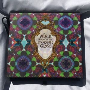 Urban Decay Alice Through the Looking Glass